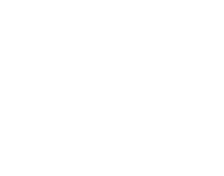 Ouranostra logo